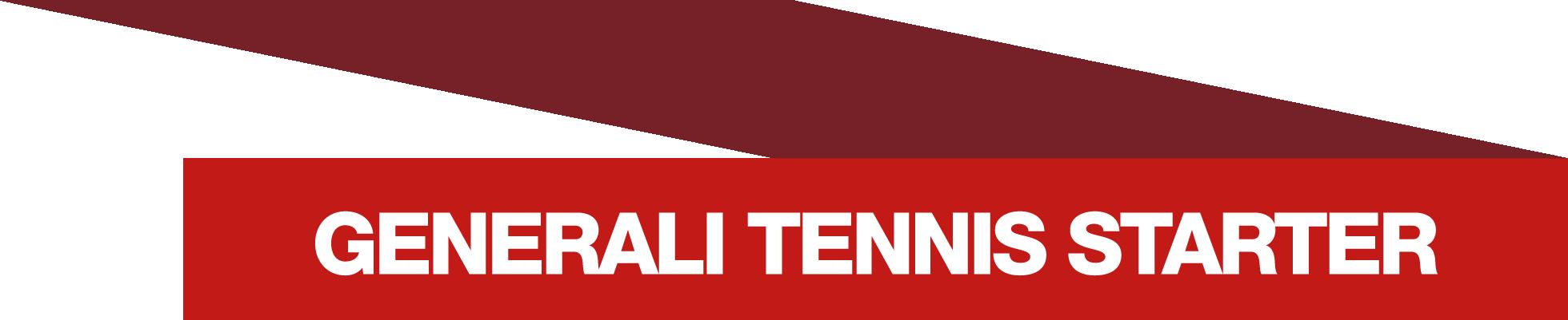 tennis_logo@2x