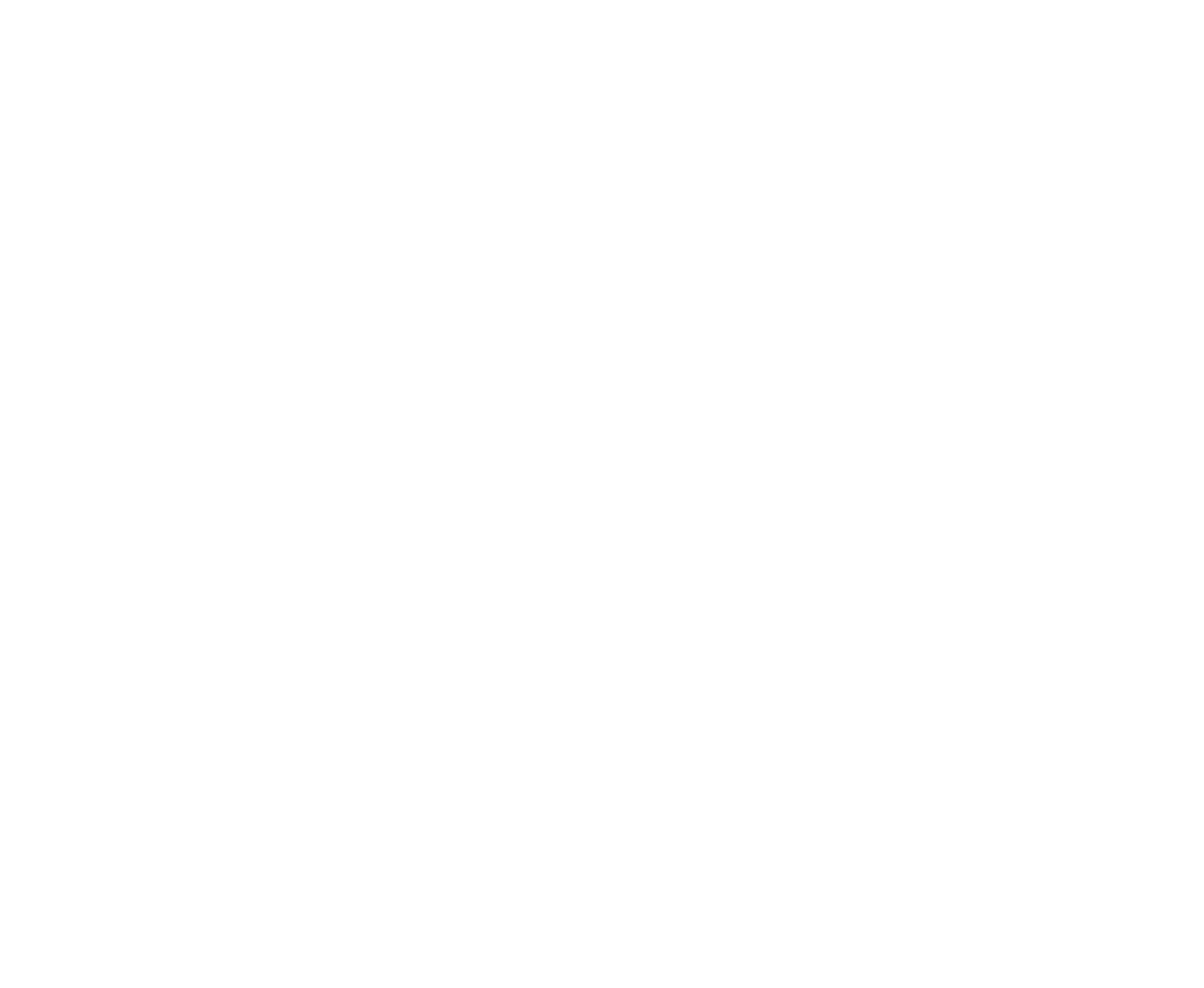 fuerclubs